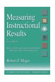 Measuring Instructional Results